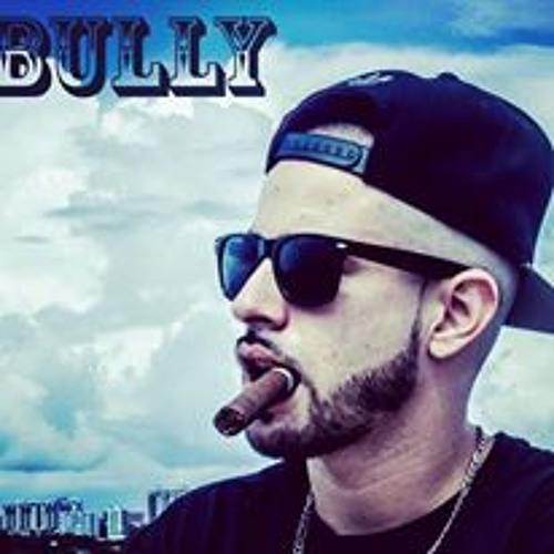 New track!!!! Bully Ft. Tyson GO MUST HEAR!!!!