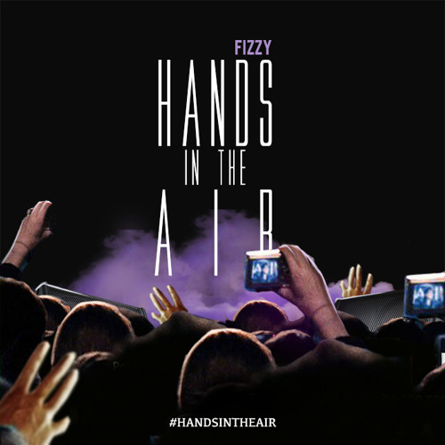 Hands In The Air (Package)