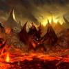 Fire and Brimstone (No Samples)- Lease at ToneJonez.com