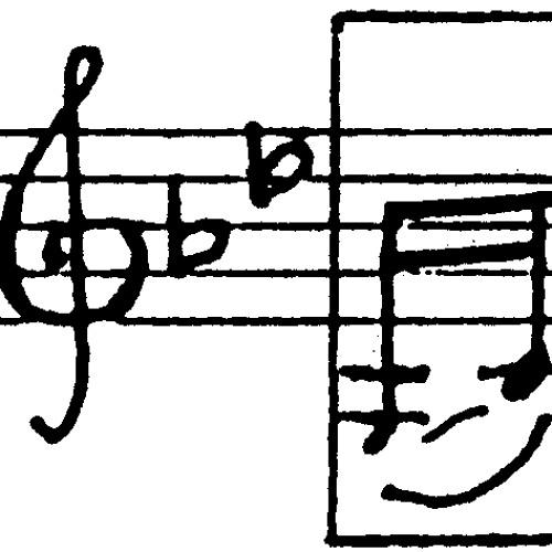 Odd Music