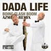 Boing Clash Boom (Azme Remix)
