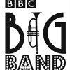 Corrine, Corrine - Big Band. (mixing practise)