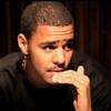 J. Cole Type Beat # 3