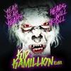 Heads Will Roll (Trap Remix)