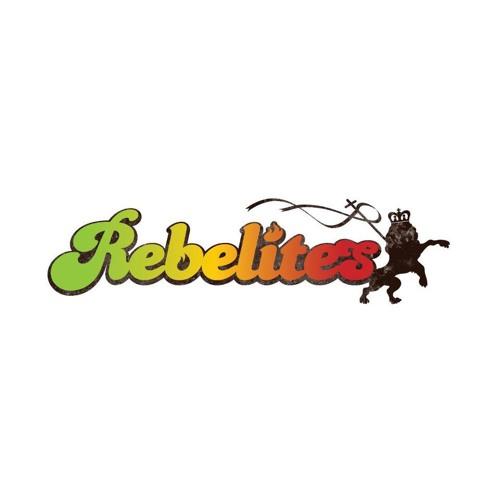 Rebelites - I Want To Know ( Studio Live )