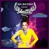 Anitta - Na Batida (Ensaio)