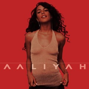 aaliyah can i come over free mp3 download