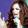 Daret El Ayam - Amal Maher -- دارت الايام -  امال ماهر