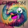 €hipmom Anthem - Lil' Janx feat. Sammy Sam [Hypesquad Edition]