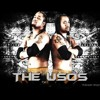 WWE The Usos Theme Song