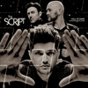 Hall of Fame - The Script feat. Will.I.Am cover (w/ the original track)