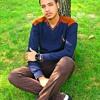 Download SaaaD Mp3