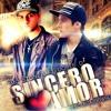 Mc Stoner Ft Doble D Sincero Amor-[Music Download MP3].mp3