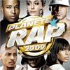 La Grande Classe- ROHFF (Skyrock planet rap 09)