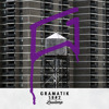 Gramatik - Chillaxin By The Sea