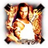 WWE Jeff Hardy 2008 Theme Song