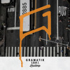 Gramatik - The Prophet