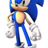 Sonic Generations Modern Rooftop Run