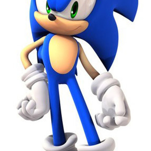 Sonic Generations Modern Rooftop Run By Mitchell E On Soundcloud Hear The World S Sounds