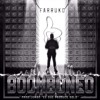 Farruko - Boomboneo (Prod By Jumbo El Que Produce Solo)
