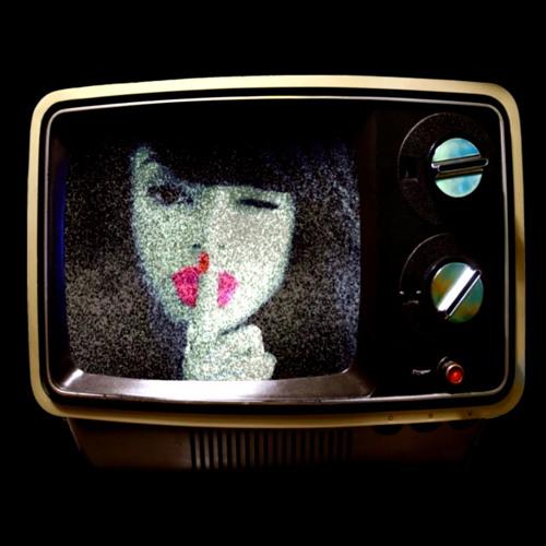 White Noise (JoannaCoelho RMX) Preview