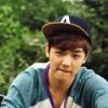Kang Min Hyuk (CNBLUE) - Star