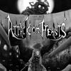 Kingdom Hearts Sanctuary (Free download)