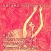Dreams Interrupted - Full Ballet - Choreography by Trinette Singleton