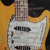 12 bar acoustic blues.. In E