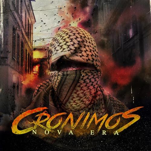 Cronimos - Silêncio [Hammer Records]