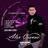 (Unknown Size) Download Lagu Alex Cuevas ft. Soprano - Te Quiero Tocar Mp3 Gratis