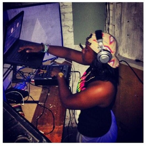 Reggae Is Back Mix