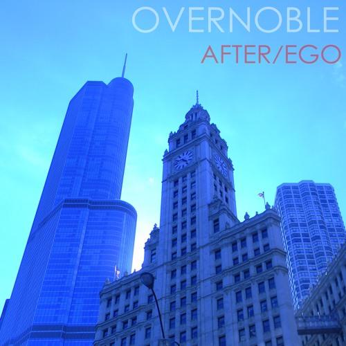 after/ego