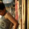 Ali Angel - Juste Nous, live in B-flat, Berlin