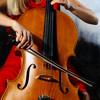 A Thousand Years (Cello Cover)Christina Perri