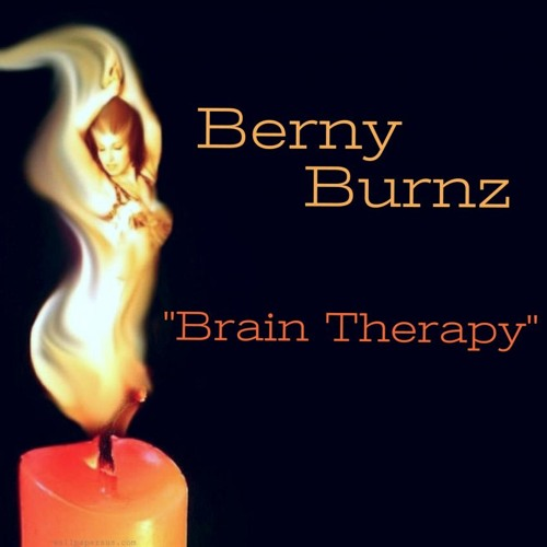 """BRAIN THERAPY"""