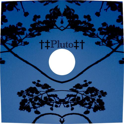 Pluto Six