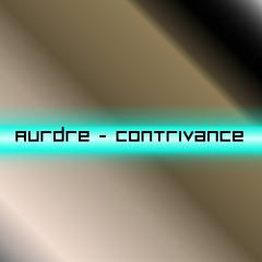 Contrivance [Major Revision]
