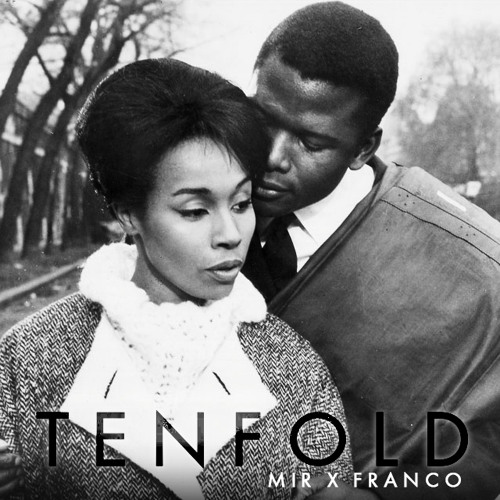TENFOLD - Mir (prod. by Michael Franco)