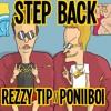 Step Back (Beavis & Butt-head) ft. PoniiBoi
