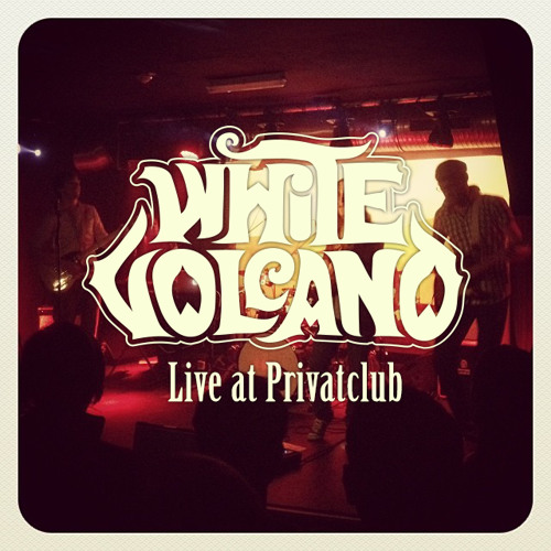 Live at Privatclub