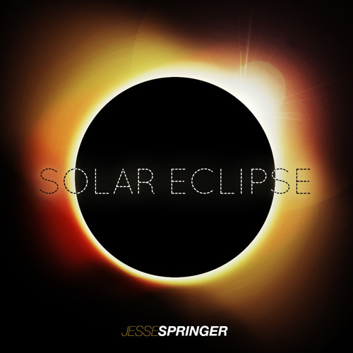 Solar Eclipse (New Music, Free Download)