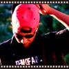 DJ DRAGOH (msanii) 1ST Genge MIX
