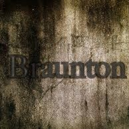 Braunton - We are What we are (Orig Mix) prev.