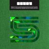 Love Ya - SS501
