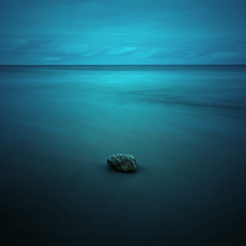 Silent Waters (album)