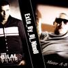 Cheb Bilal sghir ft Mr A-B -Jamais Nensak [Exclù By Dj Ninoù]