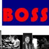 As, Stevie Wonder par BOSS