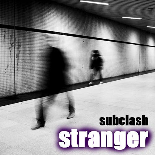 Stranger (free download)
