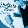 """Free Download! """"Got a Question"""", Dave McKeown with Victoria Klewin and the True Tones"""